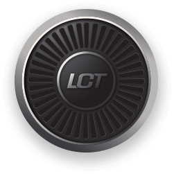 Home - Liquid Combustion Technology, LLC
