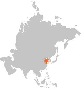 contact-china