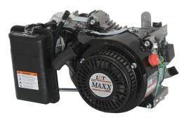 208 Generator