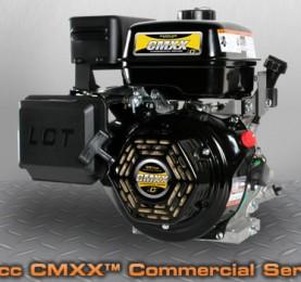 291cc-CMXX-summer