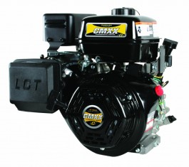 414cc CMXX LCT Engine