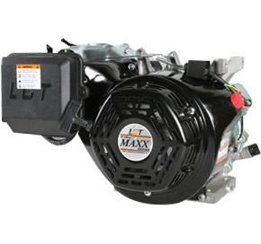 generator-eng