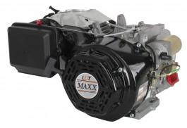 291 Generator