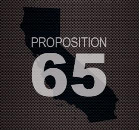 Prop-65_news-image